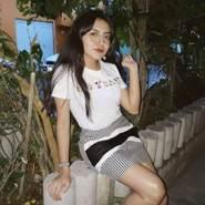 laura1753's profile photo