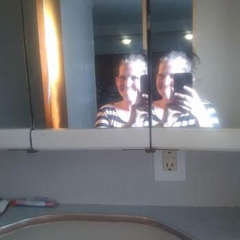 maryb3705_Michigan_Single_Female
