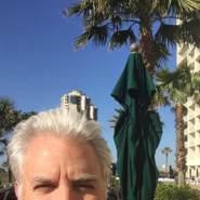 carlo1953_0's profile photo