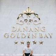 Quanh98's profile photo
