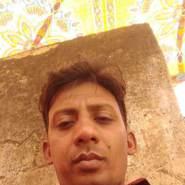 govindr125's profile photo