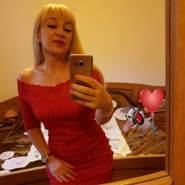 benedicter2's profile photo