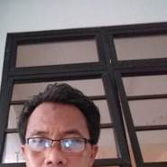 febryy11's profile photo
