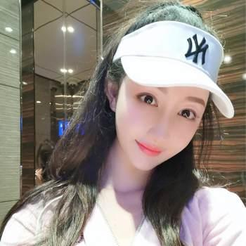 user_srw50498_Hong Kong, Região Admin. Especial Da China_Solteiro(a)_Feminino