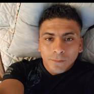 santos739's profile photo