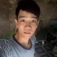 sakot478's profile photo