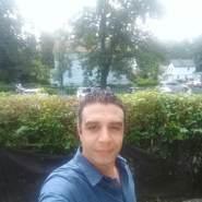samehe182's profile photo