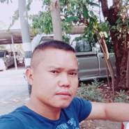 toyota2609bkk's profile photo