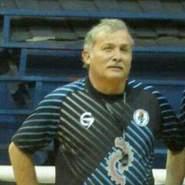 sergio0264's profile photo
