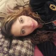 rafaela1766's profile photo