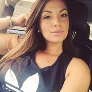 annielyn_0's profile photo