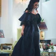rimaalshehri's profile photo
