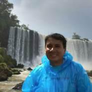 joseflores2013lion's profile photo