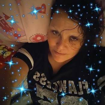 christinaw46_Indiana_Single_Female