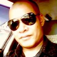 vinhdang4's profile photo