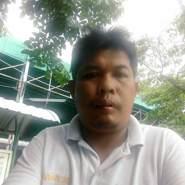 user_rx1863's profile photo