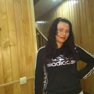 user_ua316's profile photo