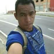 getulioo6's profile photo