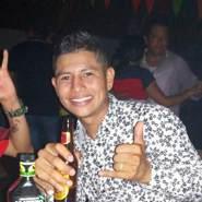alexl04913's profile photo