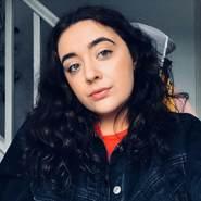 christinarodriguez37's profile photo