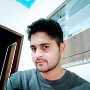 sanjeevk160's profile photo