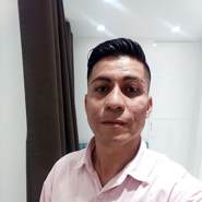 santiagoc531's profile photo