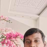 user_ku359's profile photo
