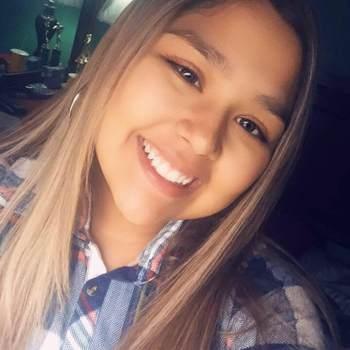 karinap183_Texas_Single_Female