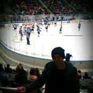 user_muais03's profile photo