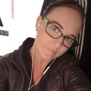 jannikeeliasson185's profile photo