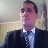 costicam7's profile photo