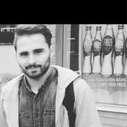 daniel12231's profile photo