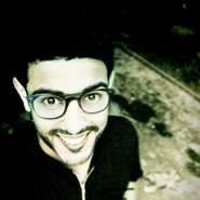 safa340's profile photo