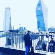 mahmouda4233's profile photo