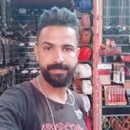 ahmedm9070's profile photo