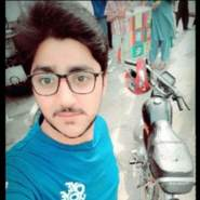 user_kl4759's profile photo