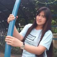 sevenb24's profile photo