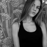 katerinafay's profile photo