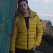 nelloi's profile photo