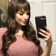 lizziey582's profile photo