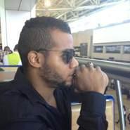 alfredh43's profile photo