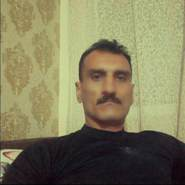 javida44's profile photo