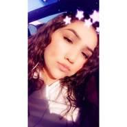 melissa1496's profile photo