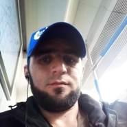 yrov_2020's profile photo