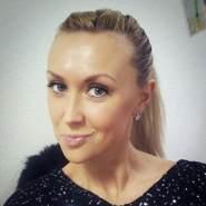 aliciad115's profile photo