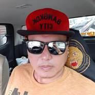 user_zukd2897's profile photo