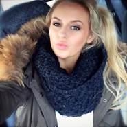 oliva1_08's profile photo