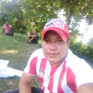 antonior1529's profile photo