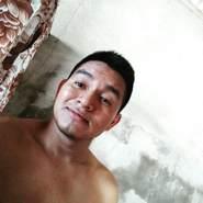 mizrrainb's profile photo