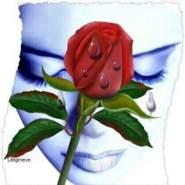 nasreh6's profile photo